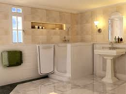 wheelchair accessible bathroom design residential handicap bathroom design plans wheel chair accessible