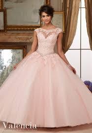 best quinceanera dresses 11 best quinceanera dresses images on quinceanera