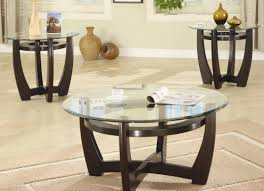table coffee table end table sets suitable coffee table and end