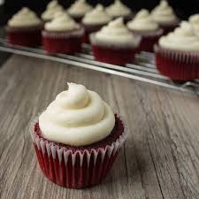 vegan cupcakes that are so good you u0027ll forget they u0027re healthier