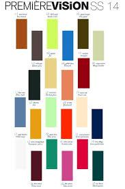 interior colors for 2014 95 best popular paint colors 2014 images