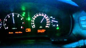 2004 lexus ls430 hp lexus ls 430 разгон до 100 и выше youtube