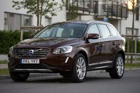 brand new volvo volvo xc60 model year 2016 volvo car group global media newsroom