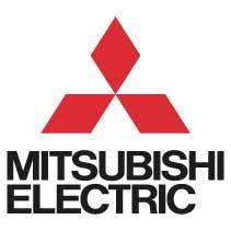 Mitsubishi Electric Air Curtains Mitsubishi Electric Vrv Vrf Indoor Air Curtain Units Qstore24