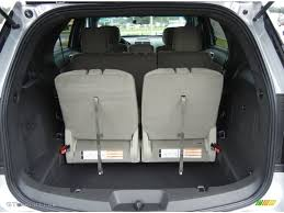 Ford Explorer Trunk Space - 1000 ideas about 2012 ford explorer on pinterest ford explorer