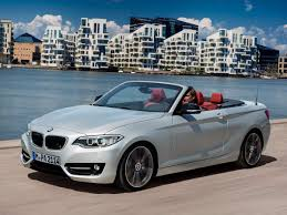 bmw convertible 2015 bmw 2 series convertible f23 2015 on review problems and specs