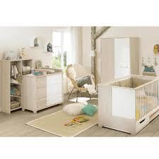 chambre enfant aubert chambre sacha chambres nature aubert