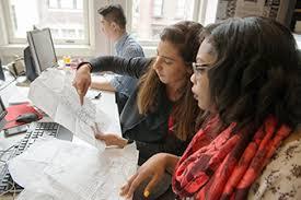 Learn Interior Design Basics Academics Institute For Interior Design Continuing Education And