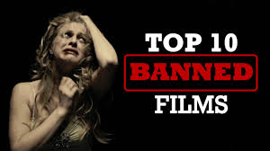 banned films list of the most controversial movies ever video