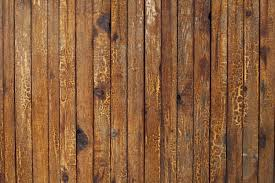 wood background free stock photos download 12 144 free stock