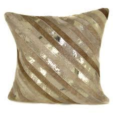 gold throw pillows ideas decorative gold throw pillows u2013 home