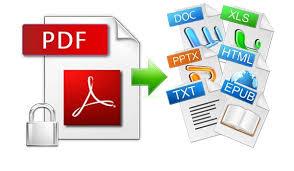 Pdf Converter 5 Best Pdf Converter For Windows Tech Guide