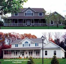 home plans with front porches 84 best house plans with porches images on family home