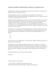 cover letter sample i 485 cover letter sample cover letter for rfe