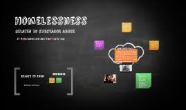 A Clean Well Lighted Place Analysis A Clean Well Lighted Place By Marlee Sullivan On Prezi