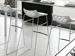 kitchen furniture perth jam bar stool impressions furniture perth australia