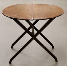 half circle dining table coffee table small circular dining table saw half circle end semi