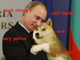 Obama Dog Meme - isn t on obama s side anymore guyz