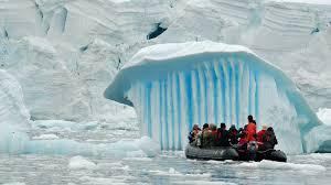 imagenes de la antartida la antártida un termostato que regula el clima del planeta la