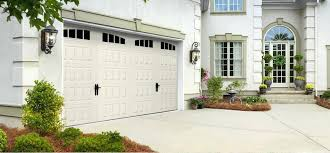Cbell Overhead Door Garage Door Conversion Garage Door Picture Realvalladolid Club