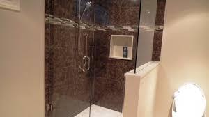 100 basement bathroom designs bathroom design ideas photos