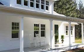 farmhouse porches the country porch country porch wrap around porch