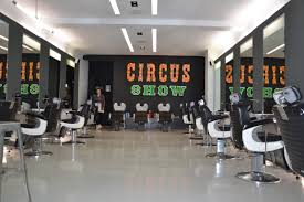 Small Shop Decoration Ideas by Stunning Barber Shop Design Ideas Images Home Design Ideas