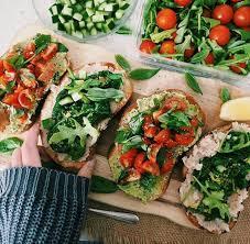 idées de plats à cuisiner 10 idées de plats végétariens les éclaireuses healthy