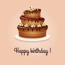 happy birthday cake whatsapp dp images photos pictures pics hd