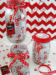 Valentine Home Decor Valentines Archives Sew Licious Home Decor