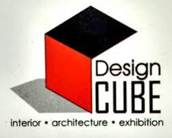 lowongan kerja desain solo lowongan kerja di pt design cube lokerindonesia com