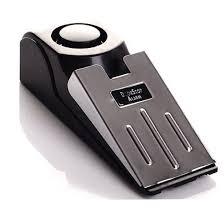 Interior Door Alarms Car Alarm Systems