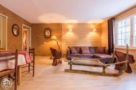 chambre d hote thones auberge du fraizier chambres d hôtes thônes val sulens haute savoie
