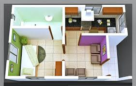 home design diamonds how to design a home how to visualize your options in a tiny house