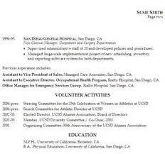 Academic Resume Builder Organizing A Narrative Essay Resume Writing Service Santa Rosa Ca