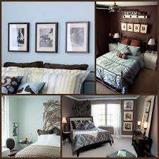 Duck Decorations Home Duck Egg Blue And Brown Master Bedroom Pinterest Duck Egg