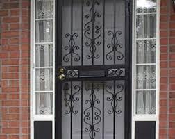 storm door window replacement rare tags doggie door for french doors new front door cost