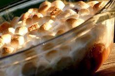 Paula Deen Southern Thanksgiving Recipes Best 10 Paula Deen Candied Yams Ideas On Pinterest Happy