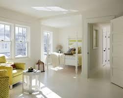 Beautiful Non Toxic Bedroom Furniture Chic Decorating Bedroom - Non toxic bedroom furniture
