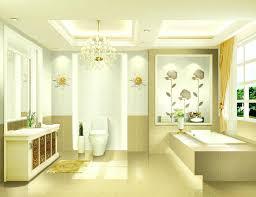 small bathroom light fixtures bathroom light fixtures ideas collection in bathroom light fixtures