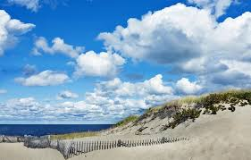 12 top rated tourist attractions in cape cod and the islands