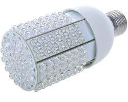 outdoor led flood light bulbs 150 watt equivalent amazing led flood light bulbs or equivalent bright white led flood