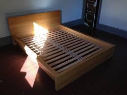 bedroom delightful furniture for bedroom design and decoration