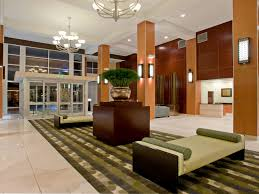 las vegas hotels staybridge suites las vegas extended stay