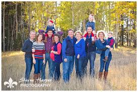 Photographers Colorado Springs Montana Adventure Photography