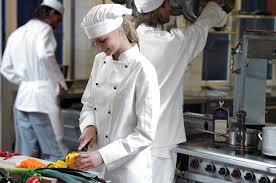 berufsbekleidung küche arbeitskleidung pomé gmbh