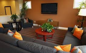 collections of small tv room decor ideas free home designs
