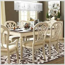 sears dining room sets top 28 sears dining room sets 12 amazing sears dining room sets