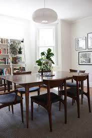 80 best home dining formal images on pinterest dining room