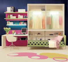 tremendous fitted wardrobe ideas with modern style also combine